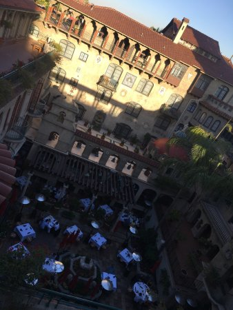 The Mission Inn Hotel and Spa: photo4.jpg