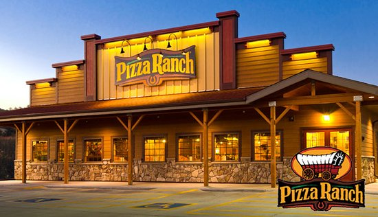 Cedar Rapids, IA: Classic Ranch Look that holds 250 and has party rooms to fit up to 60 guests