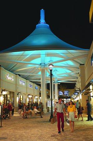 Restaurants On Palm Beach Lakes Blvd Fl