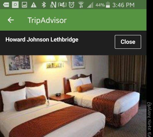 Knights Inn Lethbridge: Screenshot_2017-05-22-15-46-31-1_large.jpg