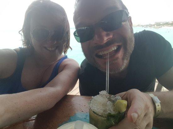 Bugaloe Beach Bar & Grill : 20170522_151737_001_large.jpg