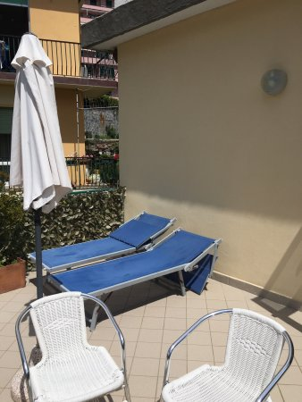 Hotel Souvenir : photo2.jpg