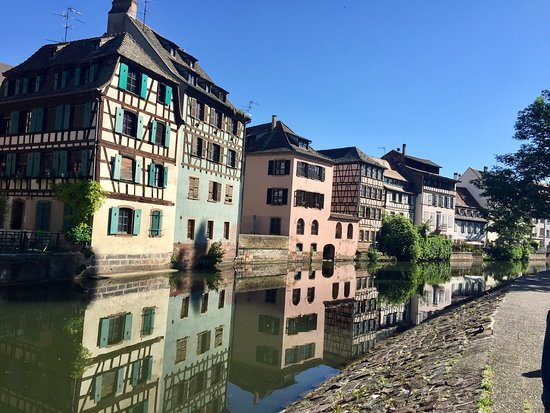 Lignan-De-Bordeaux, فرنسا: photo0.jpg