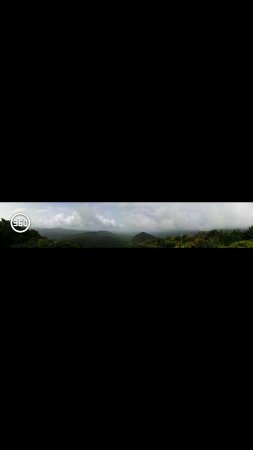 Bouillante, Guadeloupe: Vu_pano_Alt_768m_large.jpg