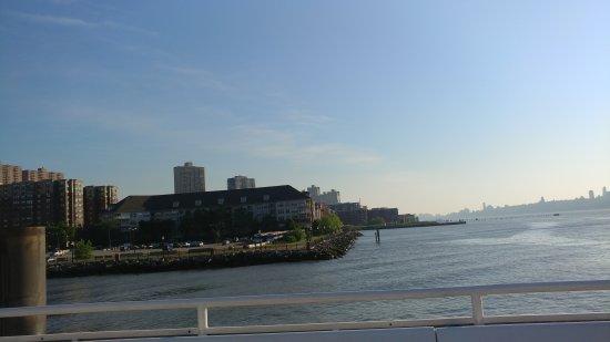 Tripadvisor New York Boat Tours