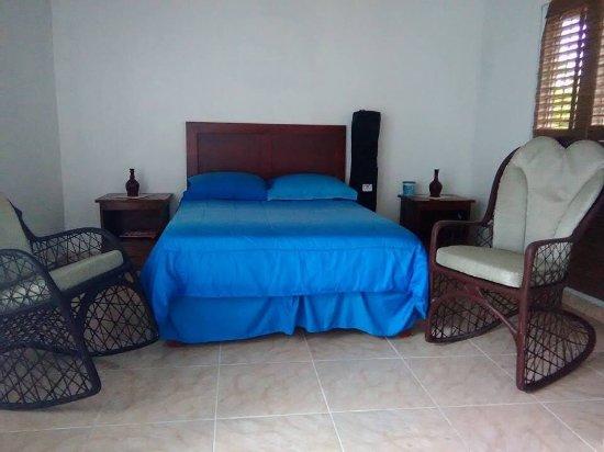 Las Pasqualas Beach Resort