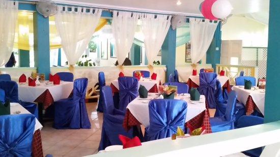 Bay Gardens Hotel: 20170522_180948_large.jpg