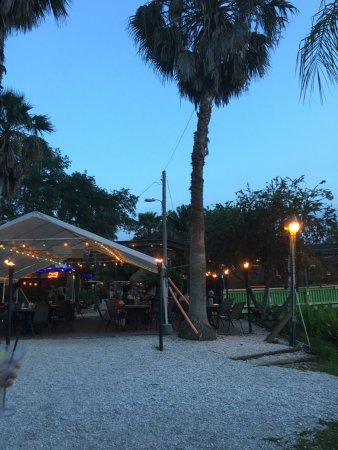 Oviedo, FL: photo3.jpg