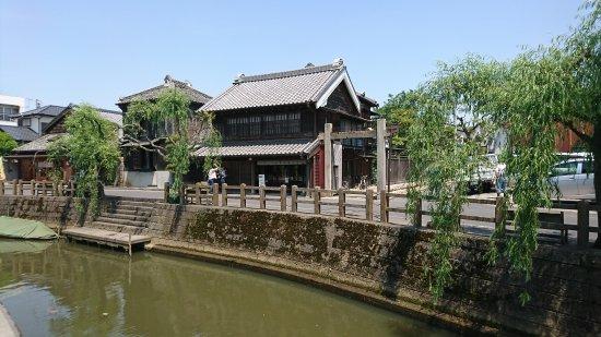 Katori, Япония: DSC_0158_large.jpg