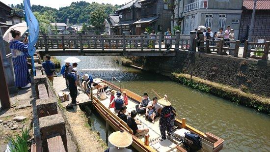 Katori, Япония: DSC_0151_large.jpg