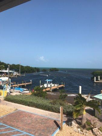 MB at Key Largo: photo0.jpg