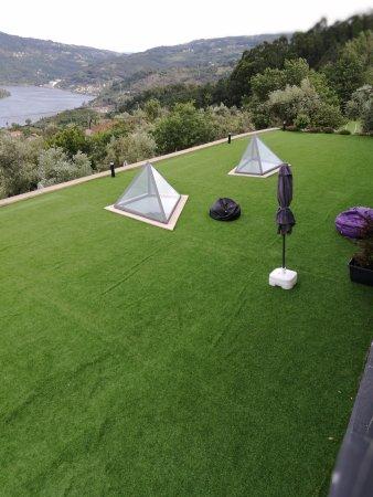 ArsDurium Douro Hotel (Cinfaes, Portugal)   Reviews, Photos U0026 Price  Comparison   TripAdvisor