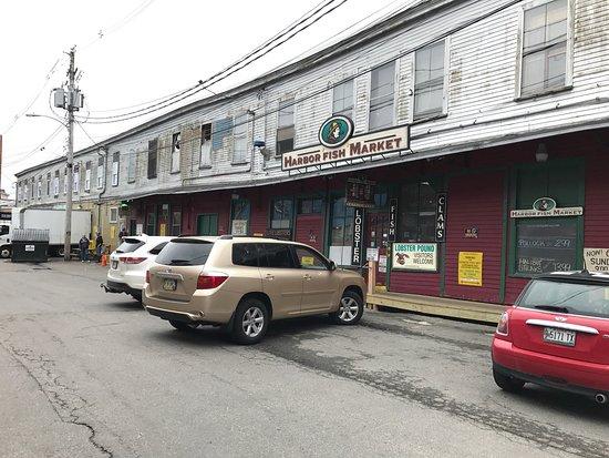 Commercial Street: photo0.jpg