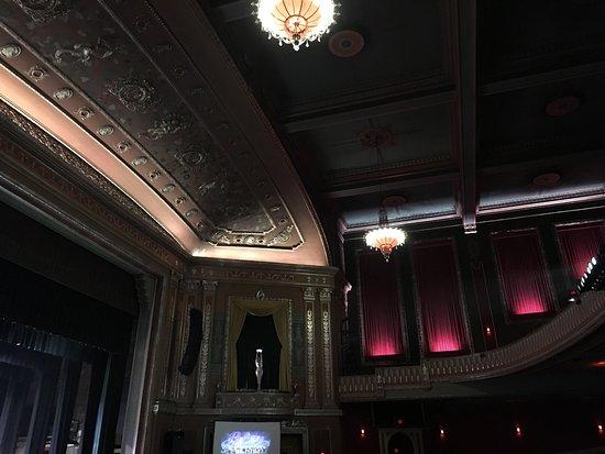 Capitol Theatre: photo2.jpg