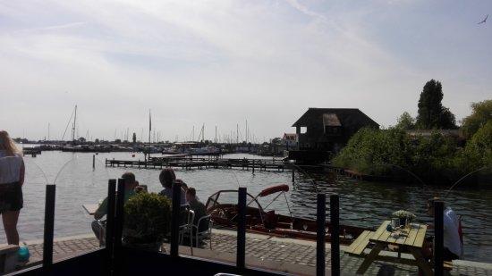 Loosdrecht, Países Bajos: IMG_20170522_163356_large.jpg