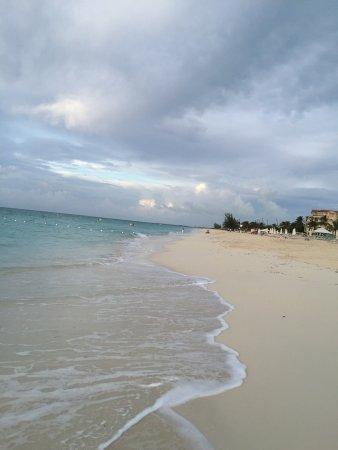 Sands at Grace Bay: photo8.jpg