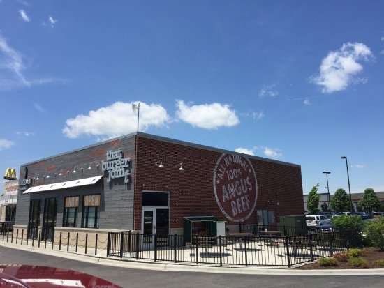 Bolingbrook, IL: photo0.jpg