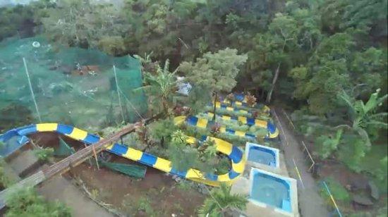 Birri, Costa Rica: IMG-20170521-WA0012_large.jpg