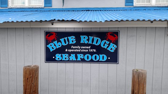 Gainesville, VA: A wonderful family owned Restaurant.