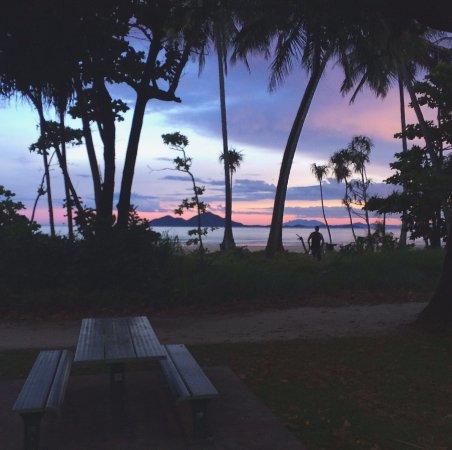 Mission Beach, Australien: photo4.jpg