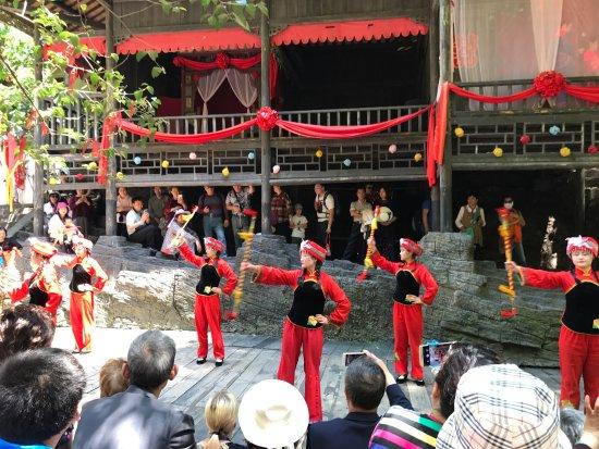 Yichang, China: photo8.jpg