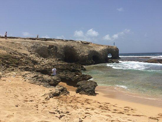 Saint Michael Parish, Barbados: photo8.jpg