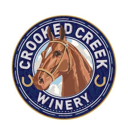 Centralia, Илинойс: Crooked Creek Winery