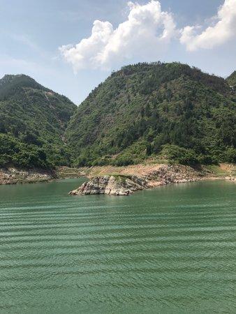 Yichang, China: photo1.jpg