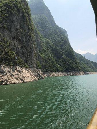 Yichang, China: photo3.jpg