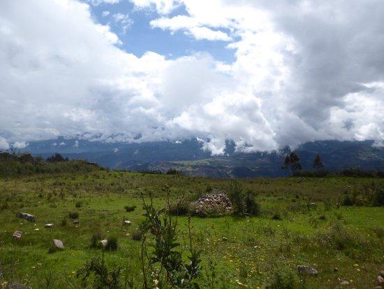 Marcahuamachuco: photo1.jpg