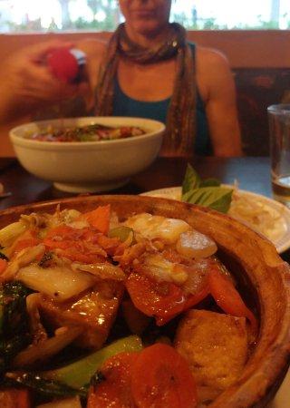 Pho Saigon Vietnamese Cuisine: 20170522_194006_large.jpg