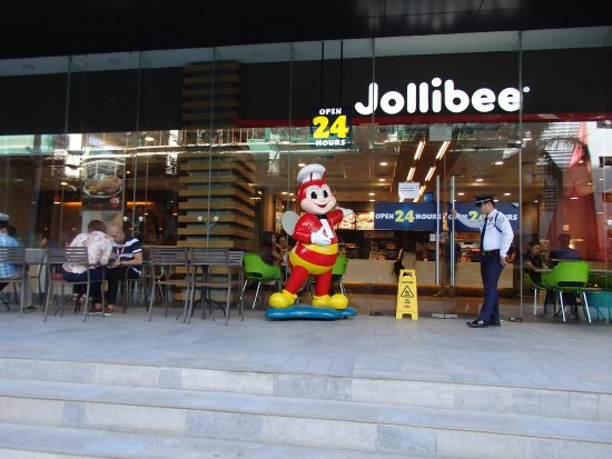 training on jollibee Steps on how to franchise jollibee in the philippines and abroad jollibee is one of the most known and favorite fast food of the filipinos and even people from other.