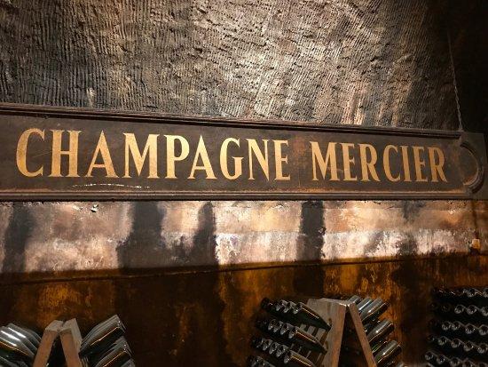 Épernay, France : photo3.jpg