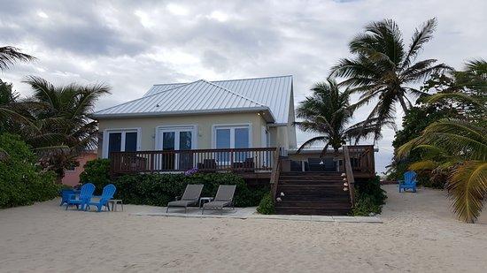 Bodden Town, Grand Cayman: 20170209_151159_014_large.jpg