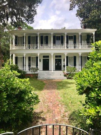 Bluffton, Carolina del Sur: photo2.jpg