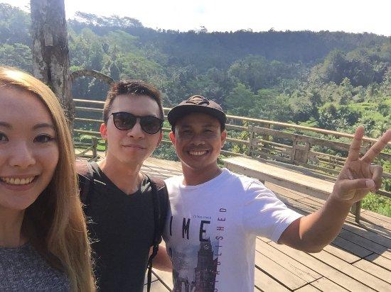 Di Bali Tour: photo0.jpg