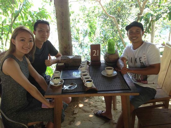 Di Bali Tour: photo1.jpg