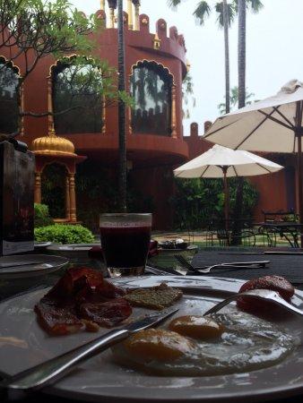 The Villas Bali Hotel & Spa: photo2.jpg