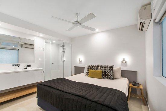 Mantra French Quarter Resort 2018 Prices Reviews Noosa Photos Of Apartment Tripadvisor