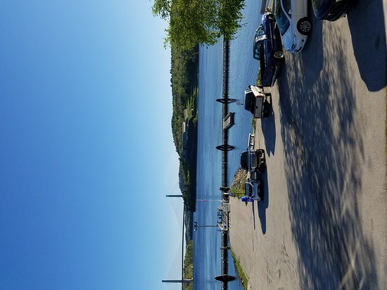 Bucksport, ME: 20170520_175312_large.jpg