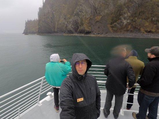Seward, Αλάσκα: photo3.jpg