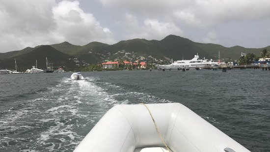 Simpson Bay, St-Martin/St Maarten : photo0.jpg