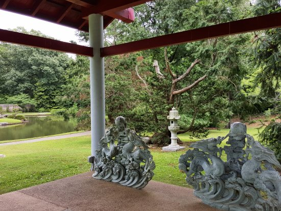 Memphis Botanic Garden Japanese Garden Picture Of Memphis Botanic Garden Memphis Tripadvisor