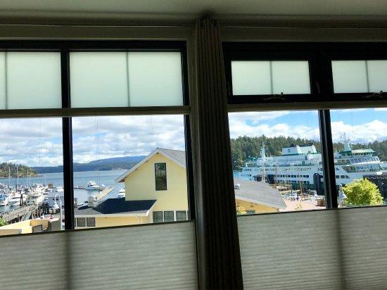 The Island Inn at 123 West: photo0.jpg