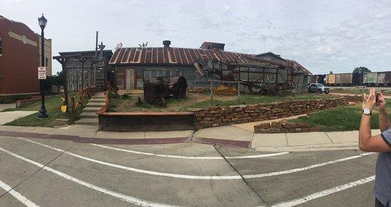 Frisco, TX: photo0.jpg