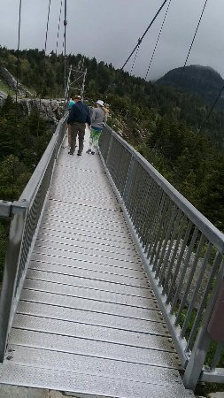 Grandfather Mountain: 103_1495503554263_large.jpg