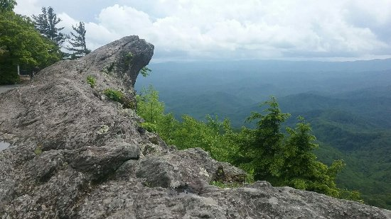 Grandfather Mountain: 115_1495503575015_large.jpg