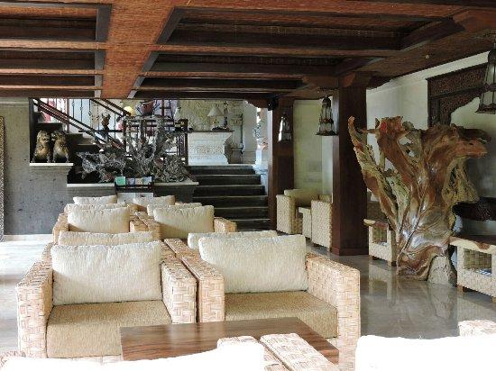 Hotel Tjampuhan & Spa: DSCN3501_large.jpg