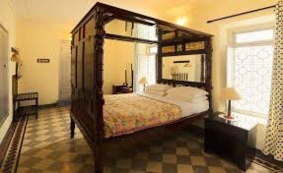 The Bangala: photo2.jpg