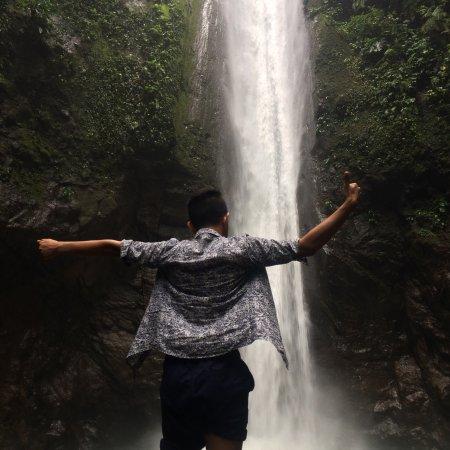 Casaroro Falls : photo0.jpg